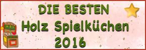 Beste Holzkuechen 2016 Button