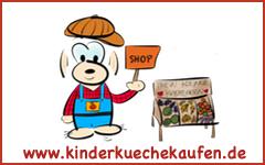 Howa Kaufladen