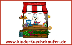 Pinolino Kinderkaufladen