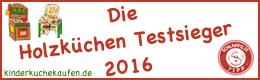 Kinderkueche Test Kinder Holzkueche Testsieger