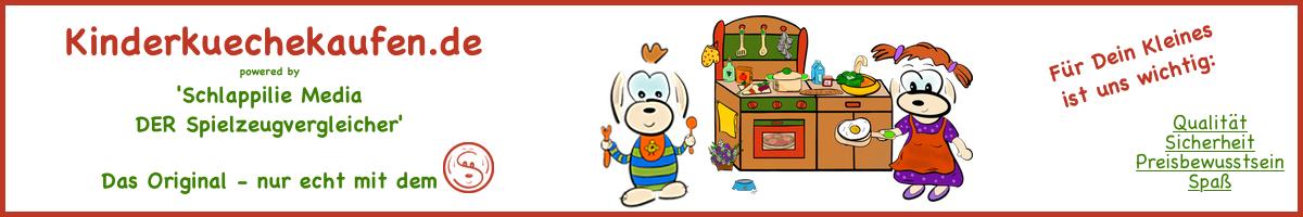 Kinder kochgeschirr kinderkuche kaufen for Kinderholzküchen