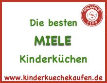 ▷ theo klein küche - die besten modelle aus holz und kunststoff - Kinder Küche Miele